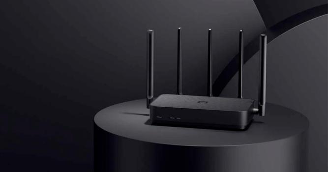 Xiaomi-Mi-AIoT-Router-AC2350-cover