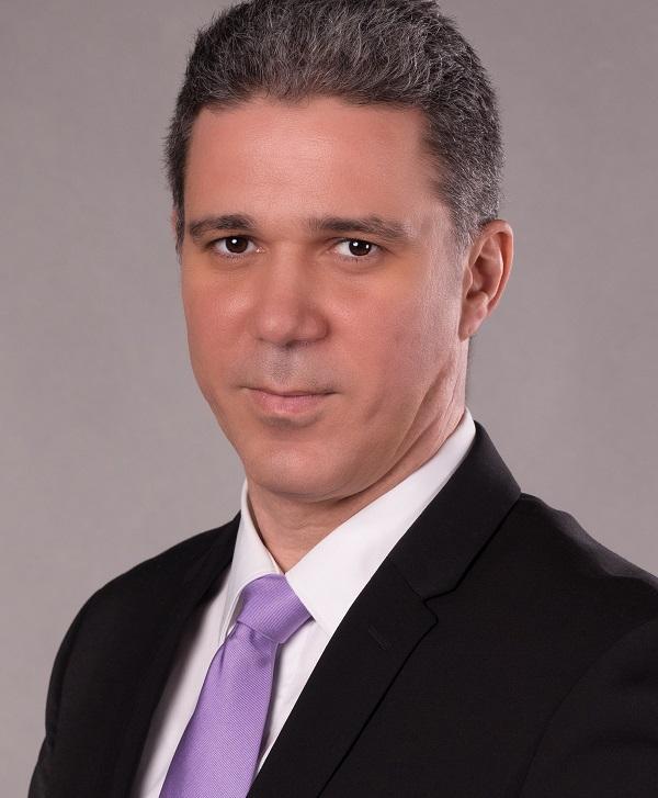catalin-matei-CEO-veracomp-web