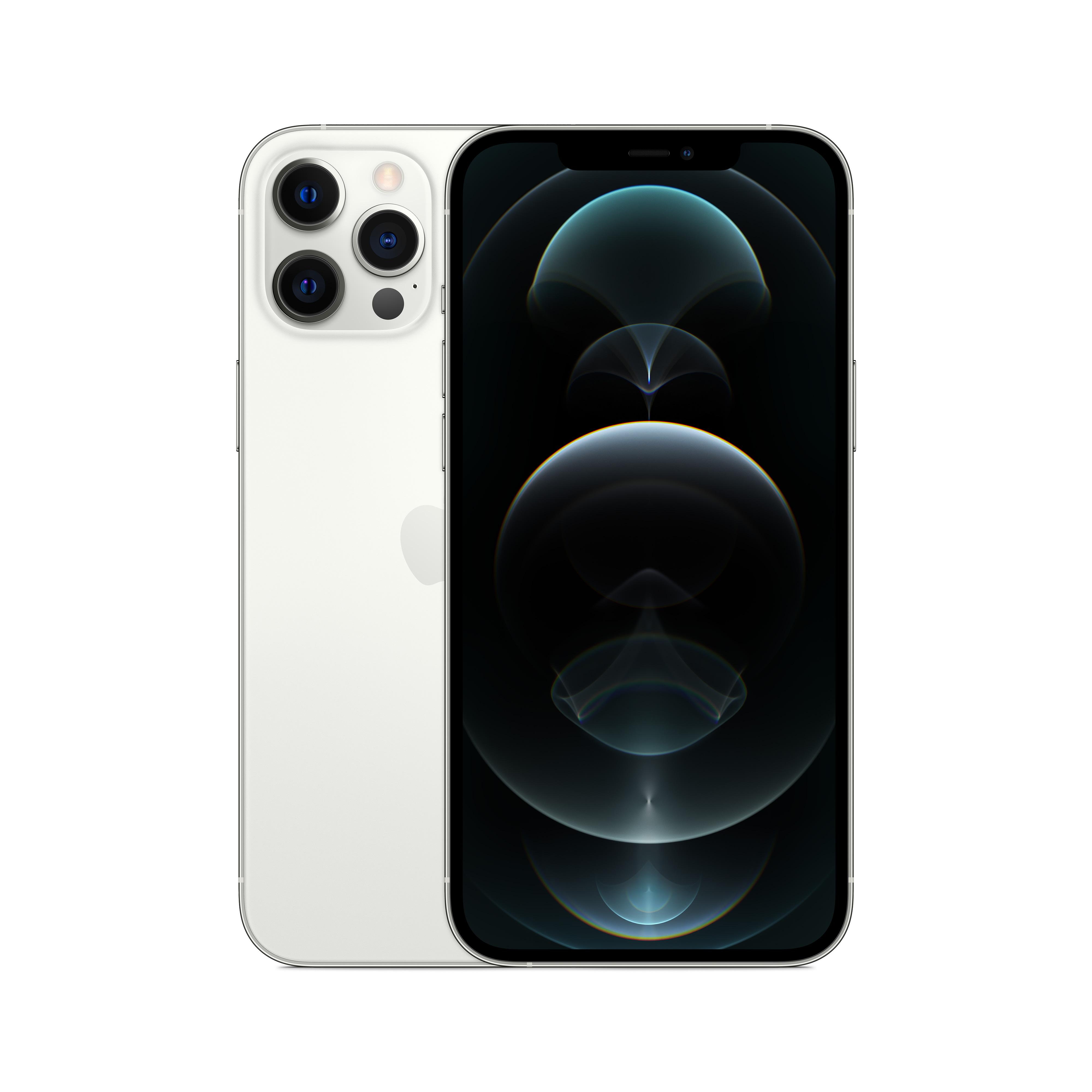 Noua gama iPhone 12 intră în oferta Vodafone Romania