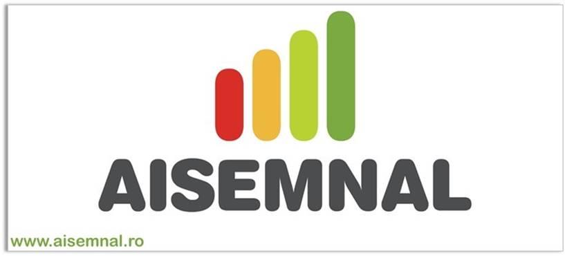 www.aisemnal.ro, accesat de peste 1,6 milioane de ori în primul an de la lansare