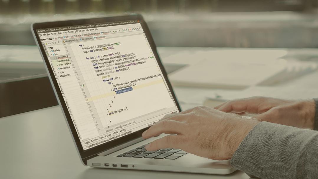 Conversie Speech-To-Text și Neural Text-To-Speech în limba Română cu ajutorul platformei Microsoft Azure