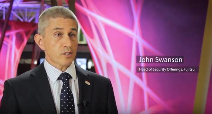 Tendinţe globale în securitate cibernetică