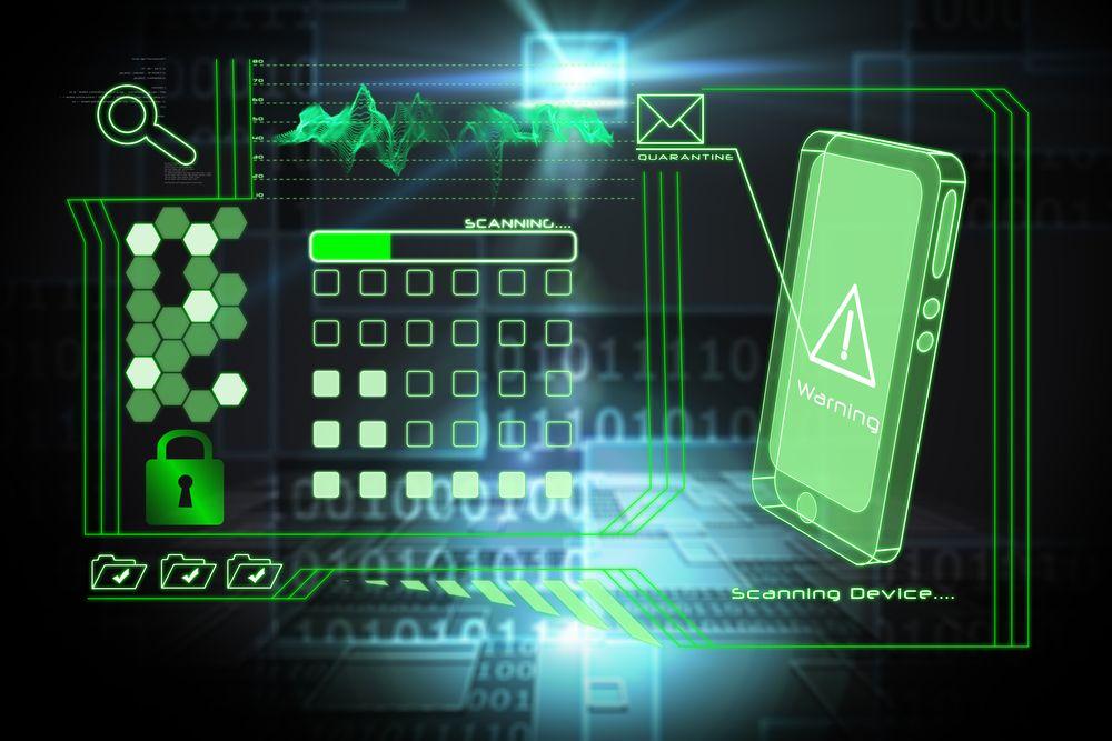 Noul malware bancar vizează utilizatorii de telefonie mobilă din întreaga lume