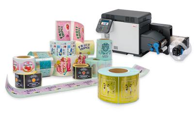 Labels-Pro1050_tcm70-270837