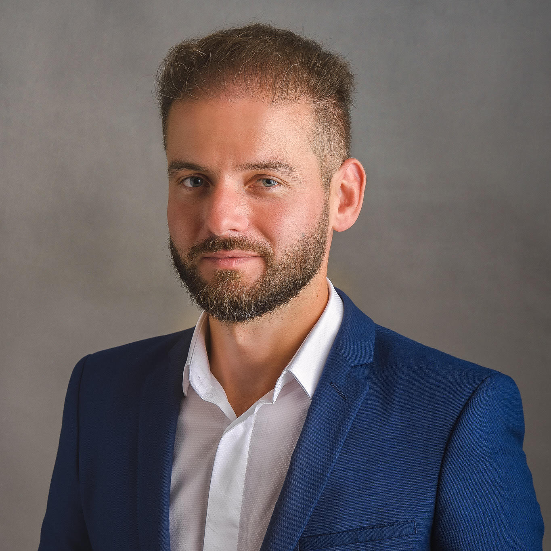 Cognizant Softvision România ajunge la 2.000 de angajați