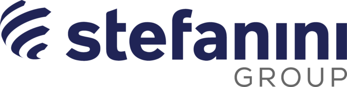 Stefanini logo_color_no tag line