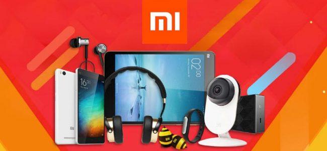Xiaomi depășește estimările în ceea ce privește cifra de afaceri și profitul net