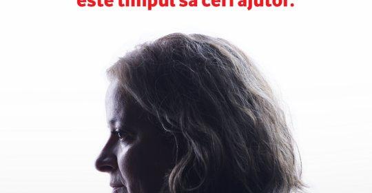 Buton de panică conectat la 112 pentru victimele violenței domestice