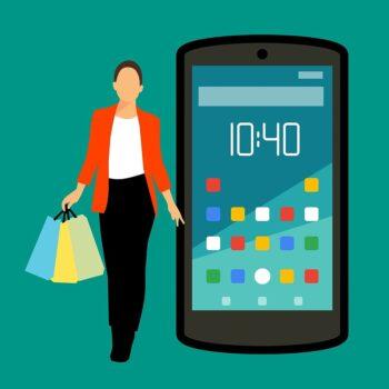 Sentexim lansează propria aplicație mobilă pentru clienți
