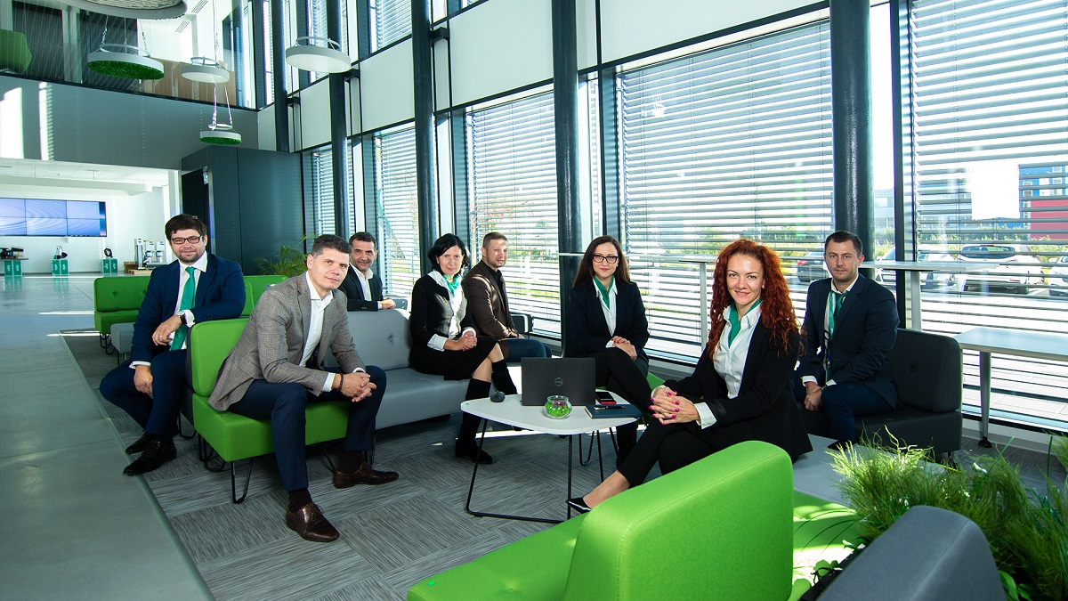 Board-management-Wilo-Romania-lounge-sitting