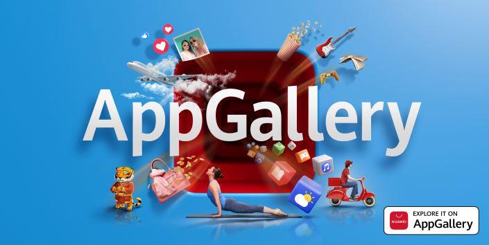 Masterclass-urile Huawei Web Summit îi sprijină pe dezvoltatori să își facă aplicațiile cunoscute dincolo de granițe în AppGallery