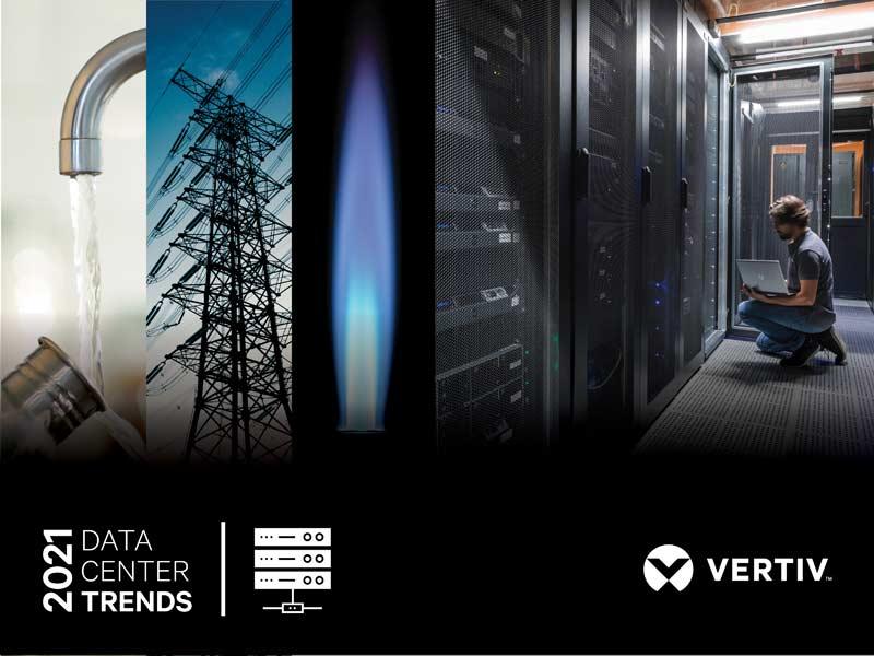 data-center-utility-like-criticality-vertiv-2021-trends