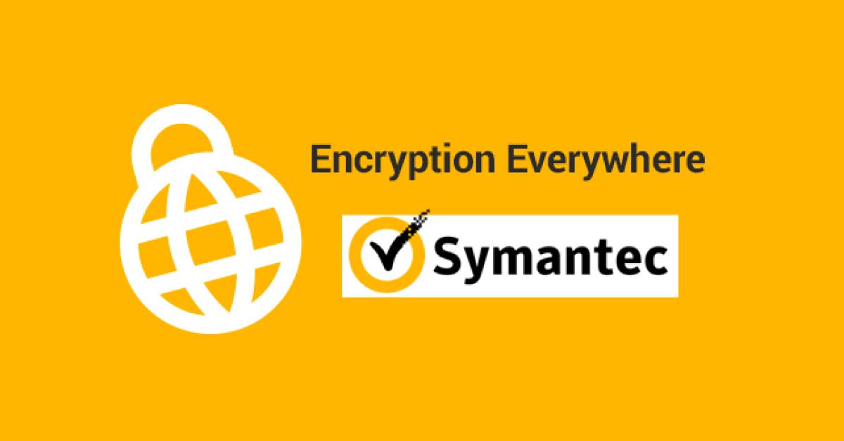 Site-urile web nu îndeplinesc cerințele de securitate de bază