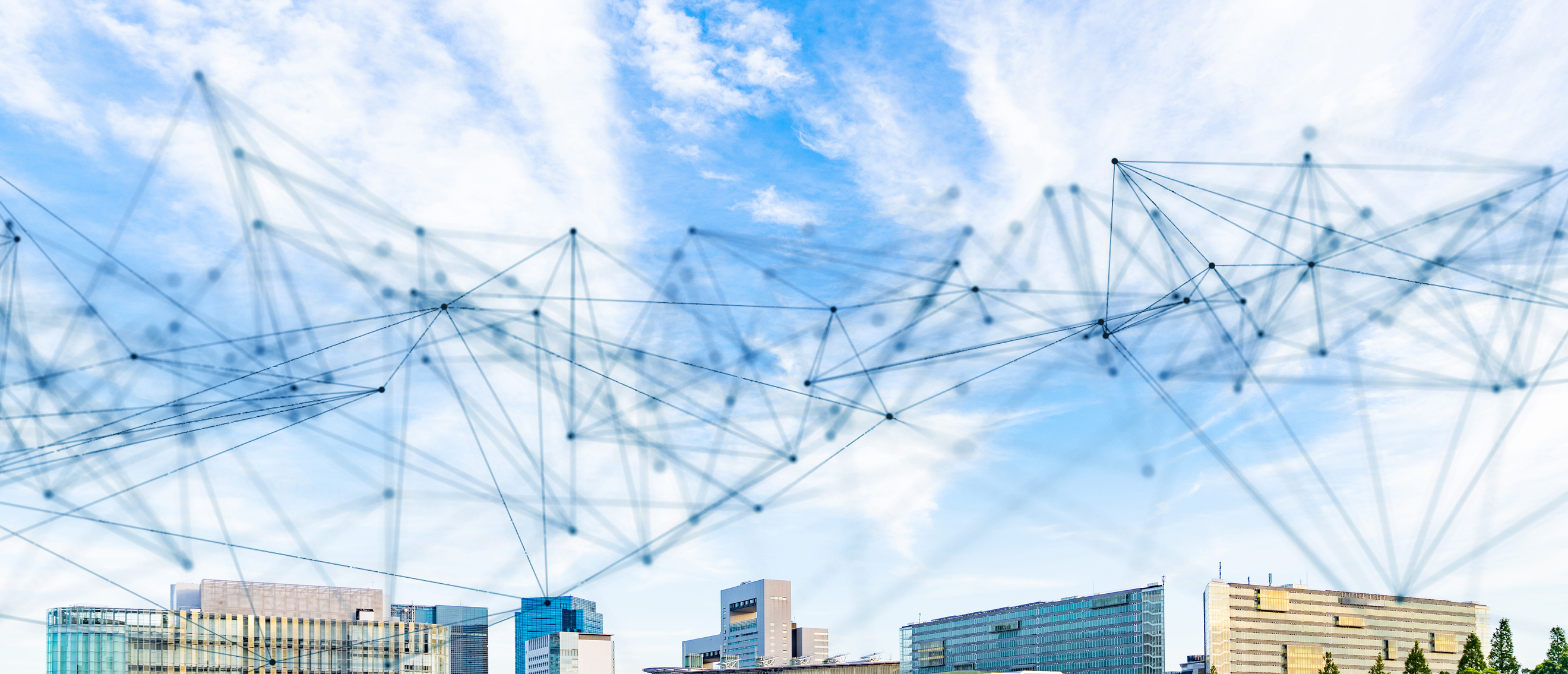 Analiza datelor esențială pentru infrastructurile critice