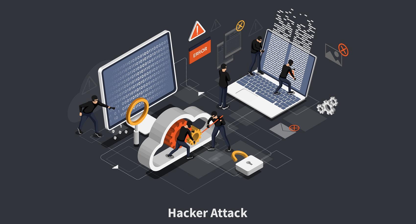 Amenințările cibernetice de mâine