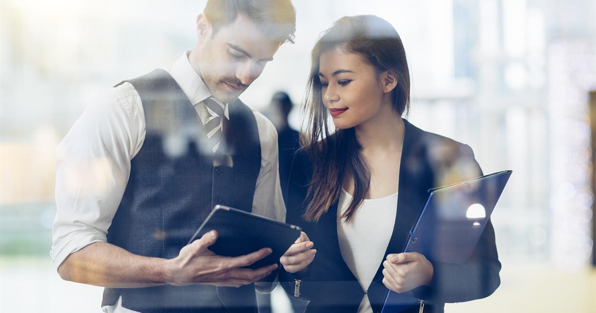 """Ablera și IBM îmbunătățesc experiența consumatorilor de asigurări cu ajutorul asistentului virtual """"Beth"""""""