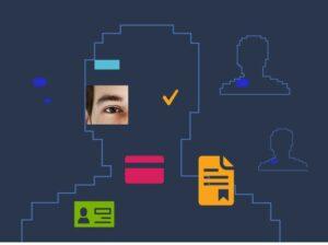 Prima platformă integrată pentru soluții de identitate digitală descentralizată din România