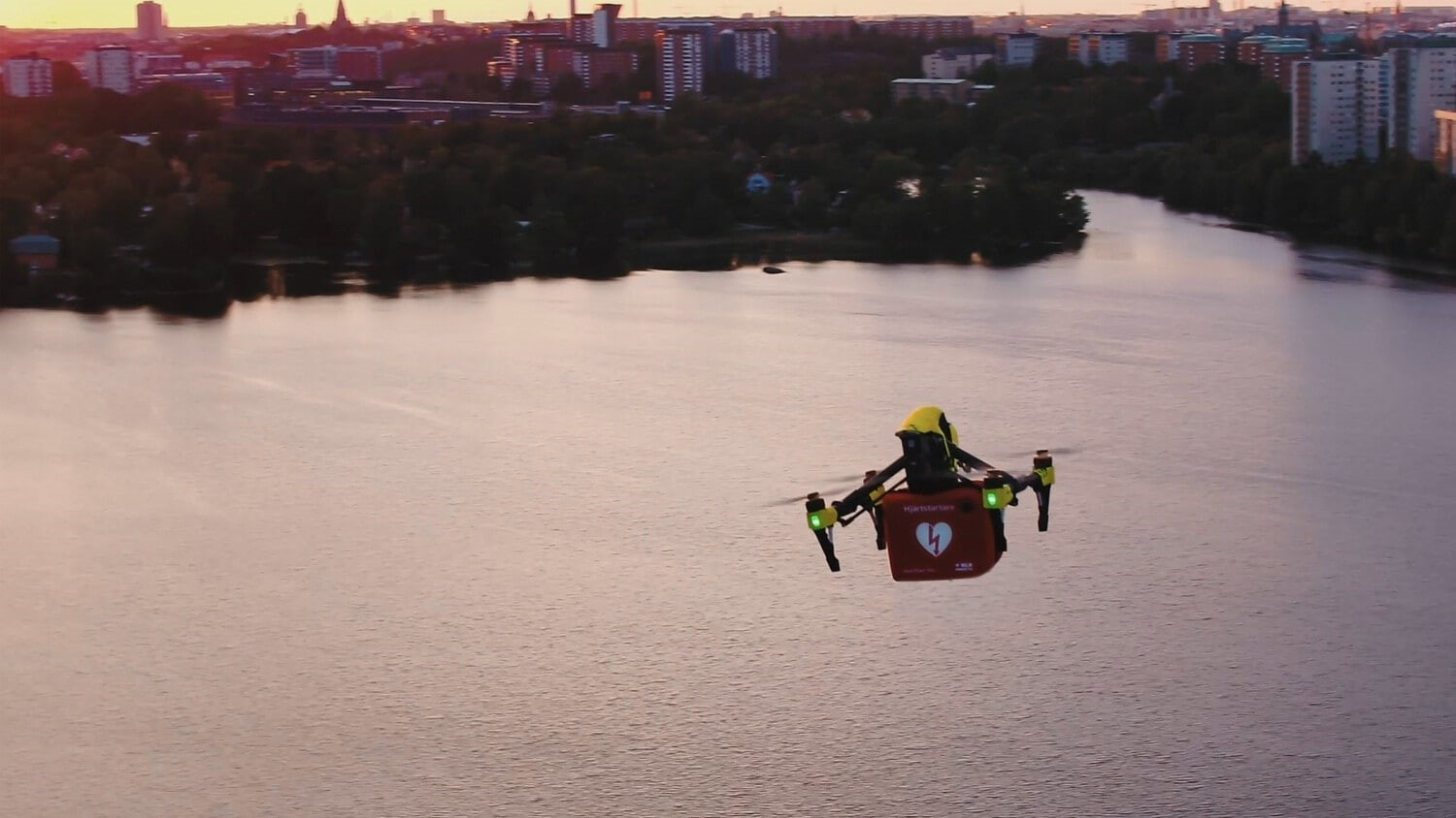 testing-drone-delivery-beyond-line-of-sight