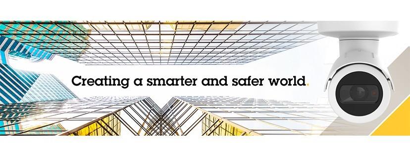 Cele 6 tendințe tehnologice care vor afecta  industria securității în 2021