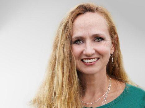 Vertiv o numește pe Erin Dowd în funcția de director al departamentului de resurse umane