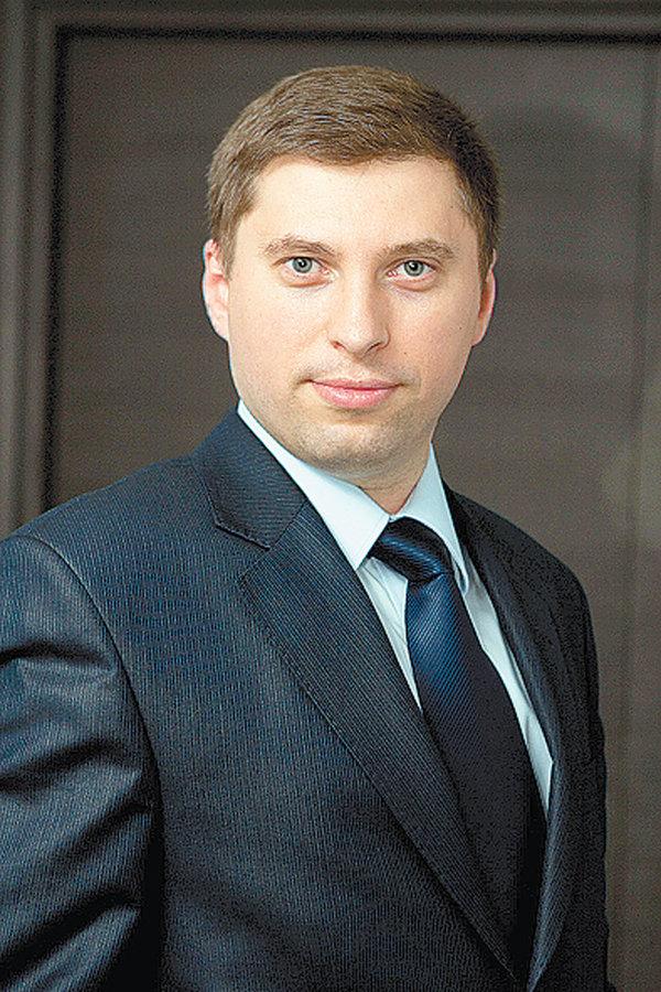Banca Română de Credite și Investiții lansează MIND, o nouă soluție digitală bancară, pentru persoane fizice