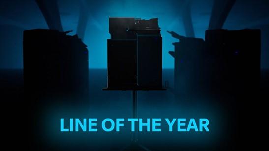 Konica Minolta a primit 12 premii pentru gama de echipamente bizhub i-series