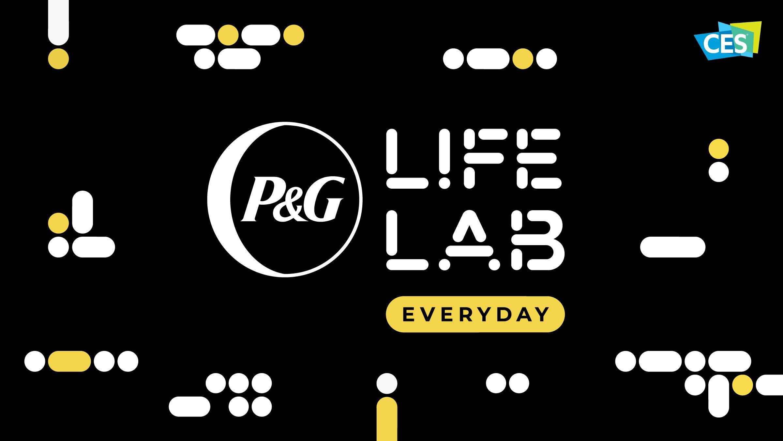 Pășiți virtual în casa viitorului, la CES 2021 LifeLab Experience