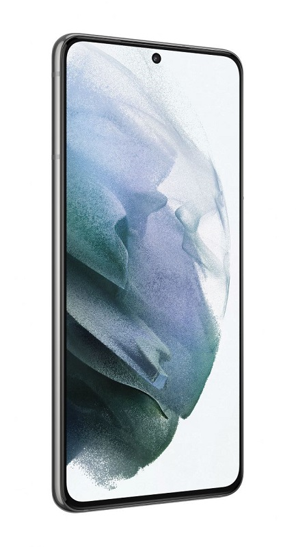 Telekom Romania deschide precomenzile pentru Galaxy S21, Galaxy S21+ si Galaxy S21