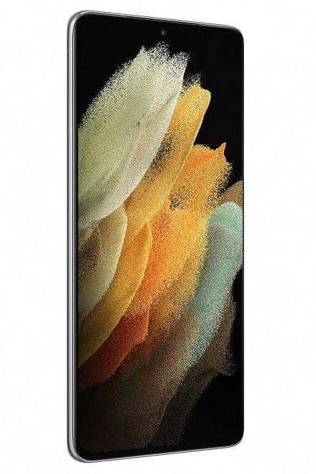 Noua serie Samsung Galaxy S21 este disponibilă pentru precomandă la Vodafone Romania