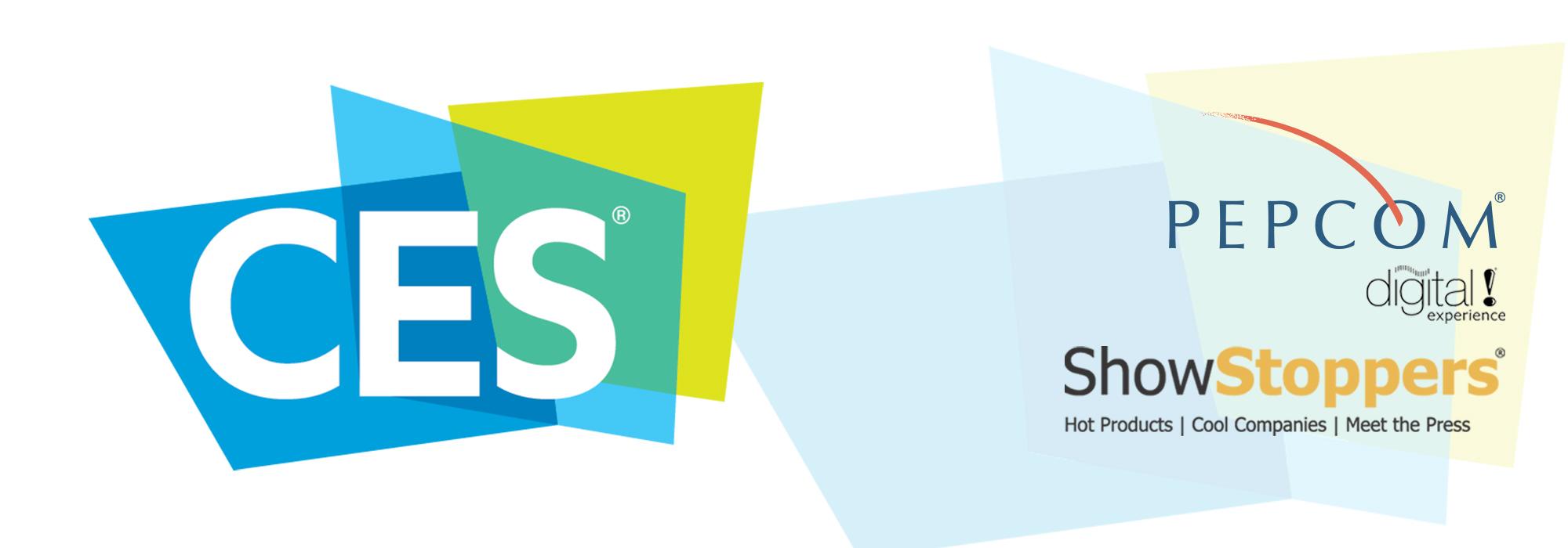 ViewSonic a lansat noi monitoare și videoproiectoare