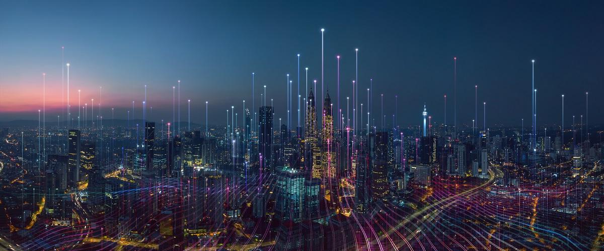 Soluţii pentru Wi-Fi public