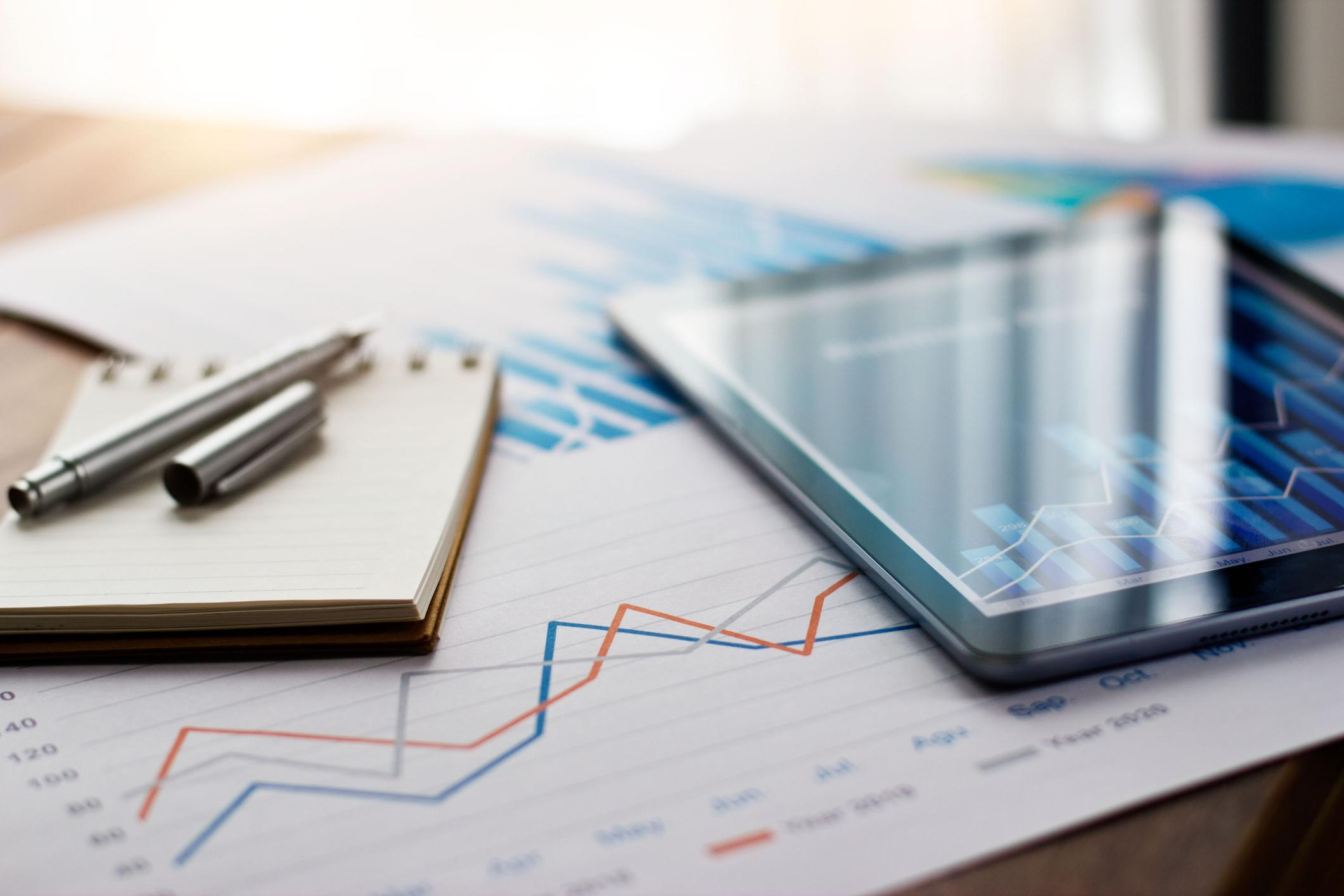 Trei direcții strategice pentru Codul Fiscal în 2021