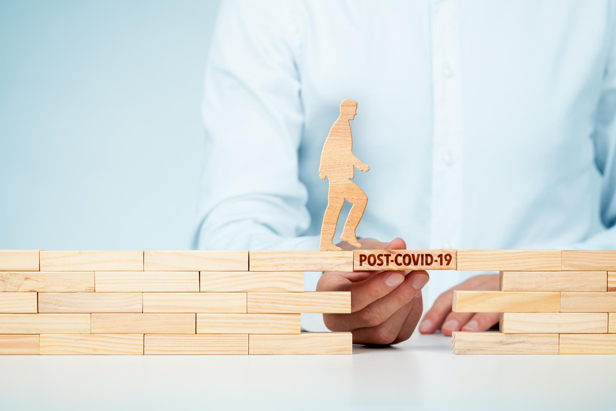 Oportunitățile oferite de sistemele ERP în contextul COVID-19