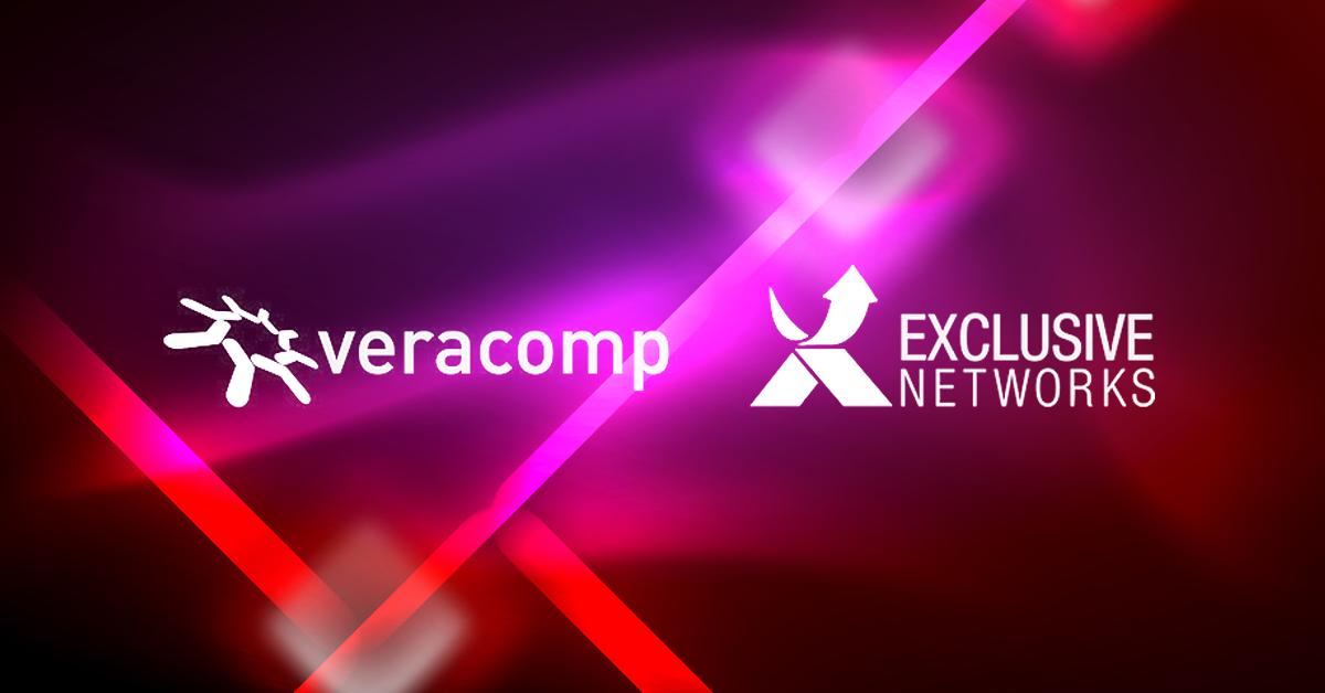 Exclusive Networks finalizează achiziția Veracomp
