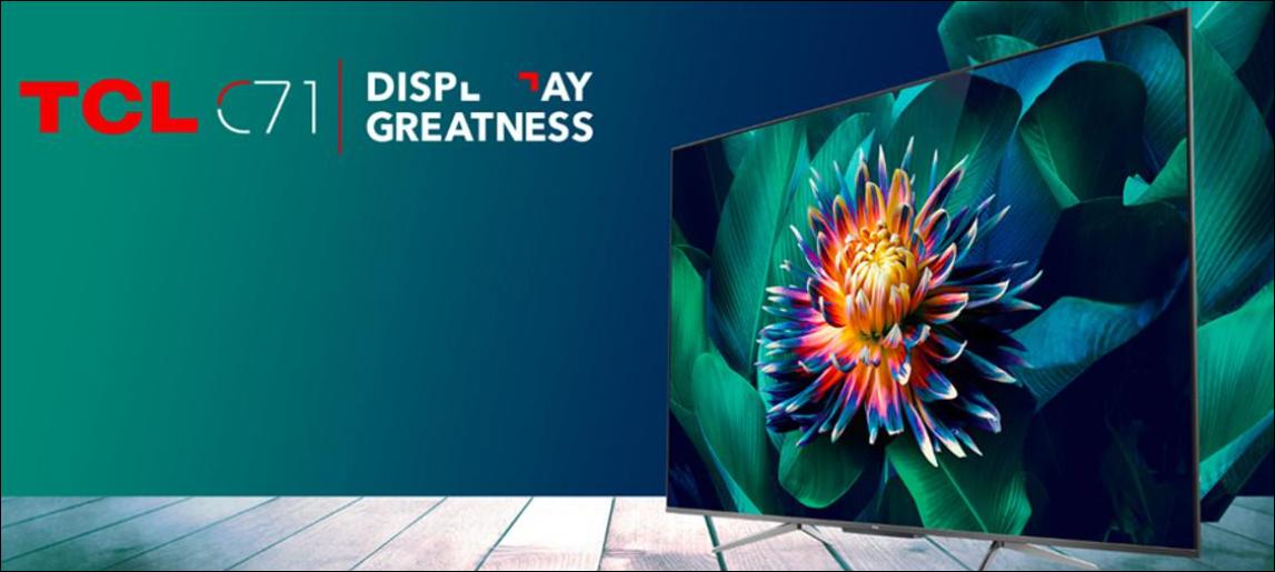 Brandul de televizoare care trebuie urmărit în 2021