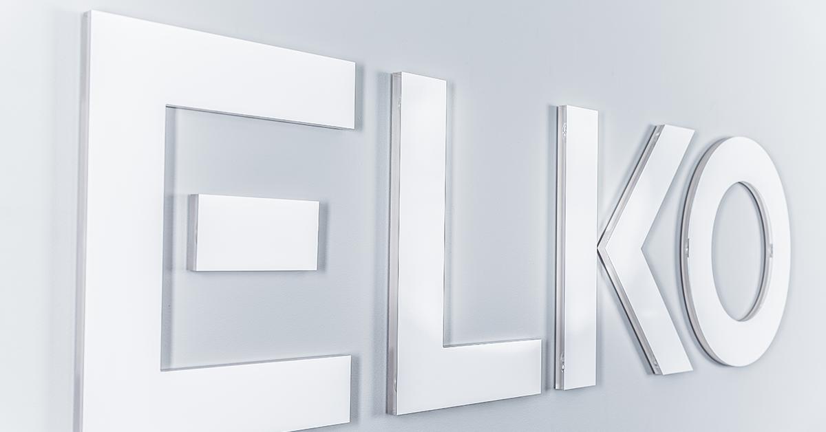 ELKO Group a emis obligațiuni în valoare de 20 de milioane de euro