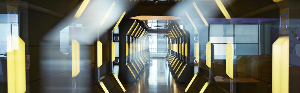 Futuristic-corridor-1600x500.jpg_index