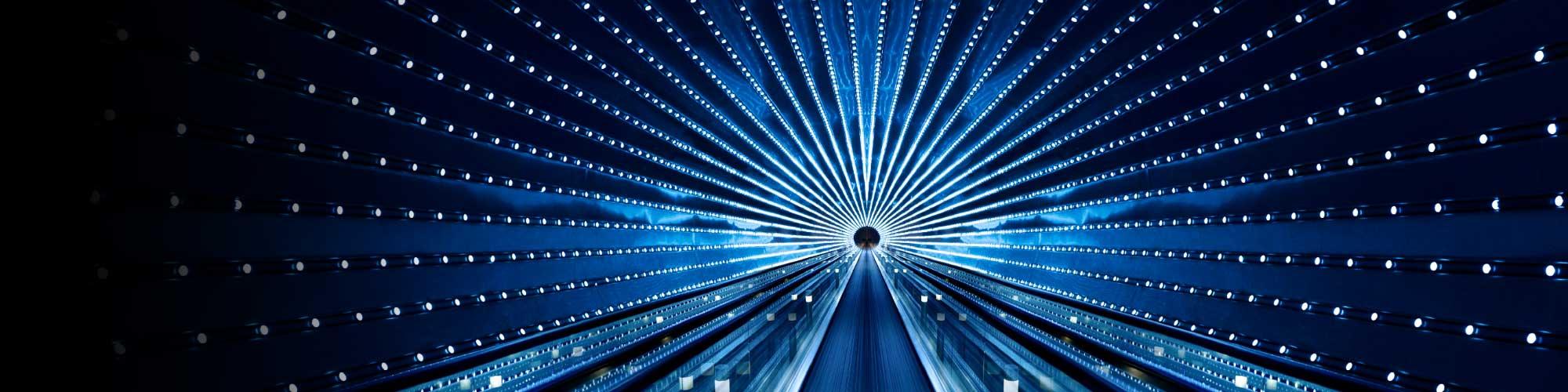 Talentele, tehnologia și parteneriatele pot fi esențiale pentru a prospera în lumea post-COVID-19