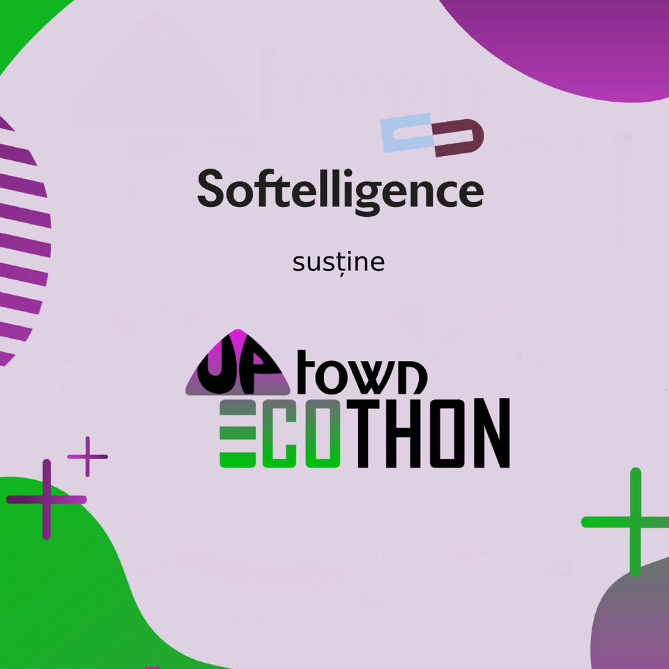 Softelligence lansează Generation Tomorrow