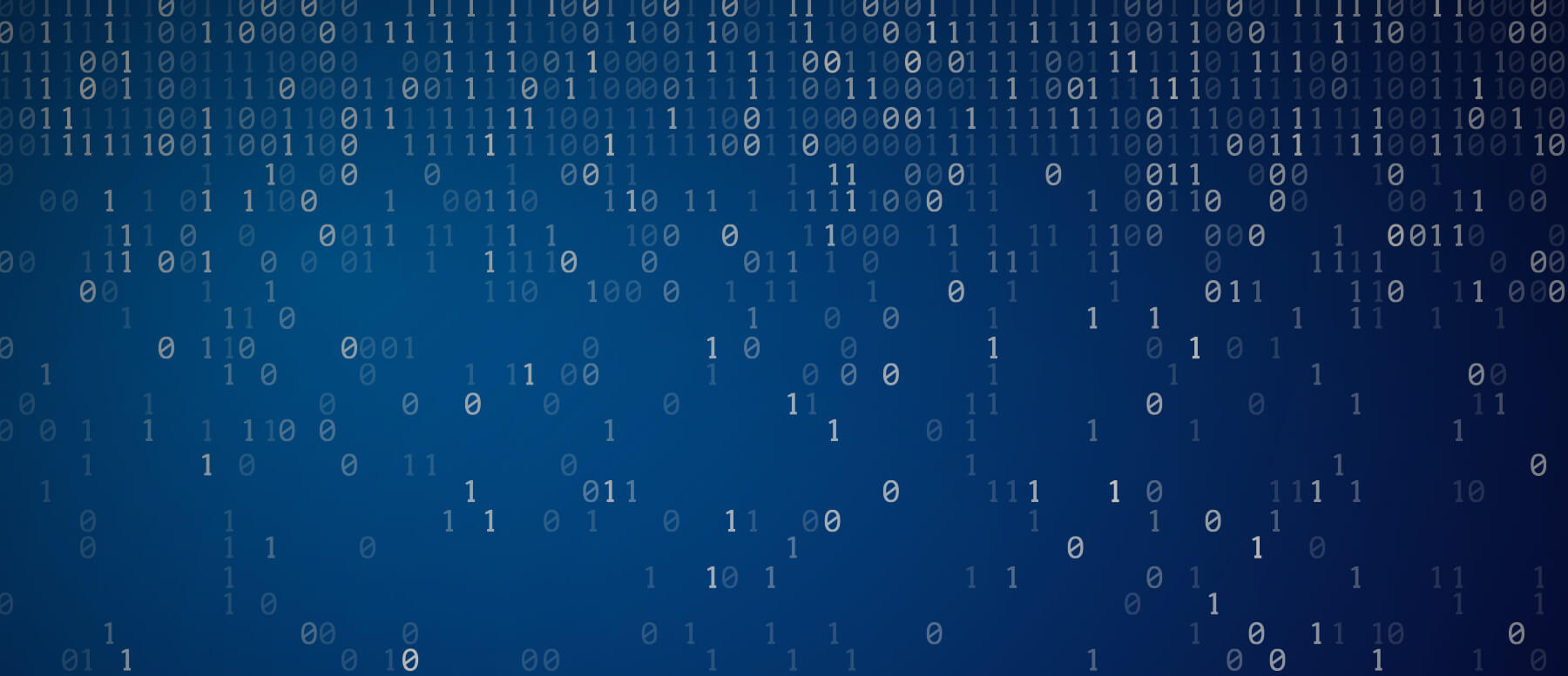 Căi de protejare a reţelelor IP