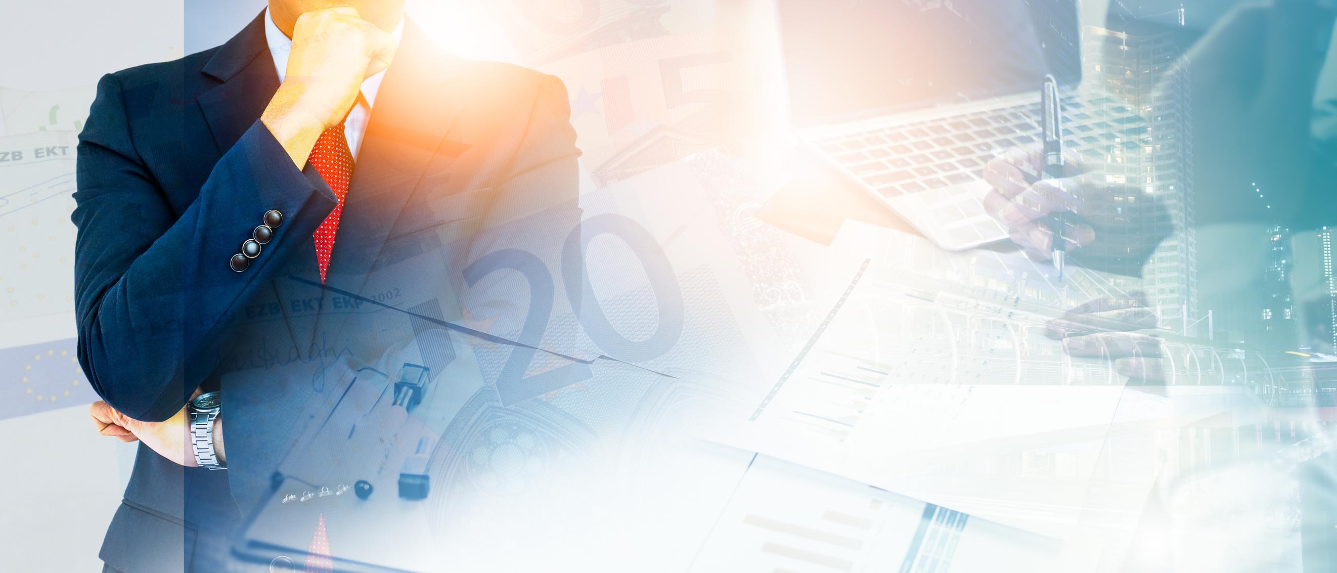 Nou apel pentru taxarea economiei digitale