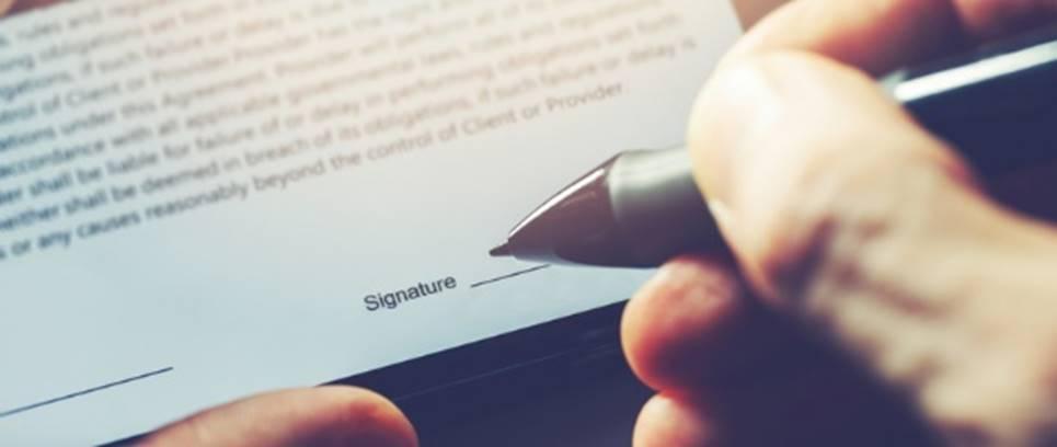 În ce condiții se încheie contractele de telefonie, internet sau televiziune inițiate printr-un apel telefonic