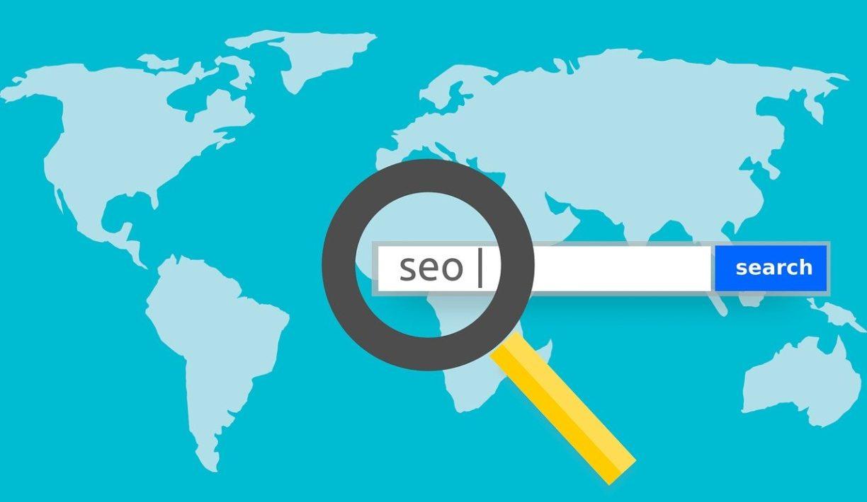 Optimizarea website-ului pentru motoarele de căutare – tehnici și bugete SEO pentru 2021