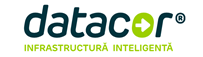 logo Datacor