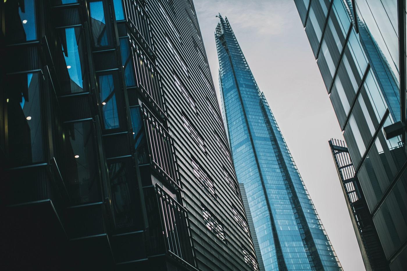 Ecosistemul de start-up-uri al Europei: Performanță în creștere, dar cu multe provocări