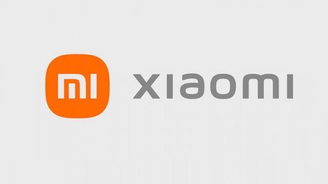 """Alive"", noua identitate de brand Xiaomi"