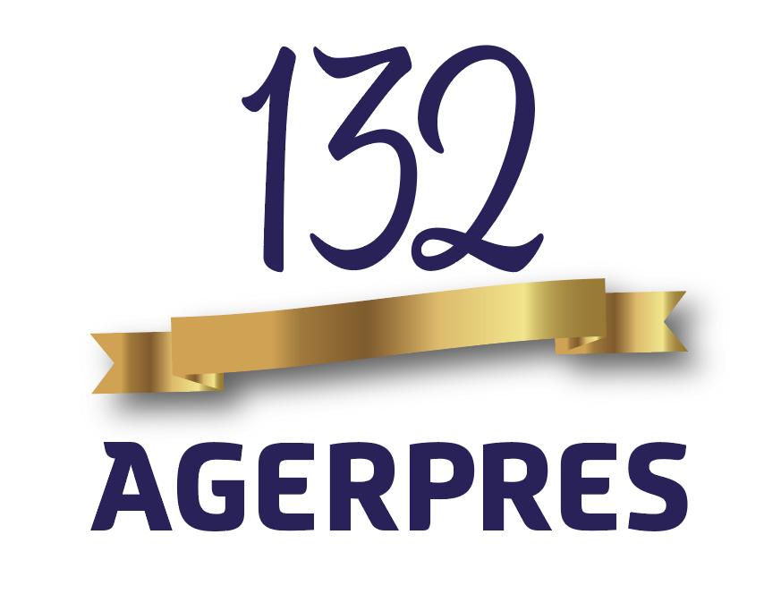 AGERPRESS – 132 ani de la înființare
