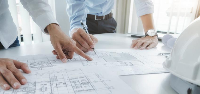 Axis_Revit_hands_pointing_blueprints_floorplans_2103_1700w