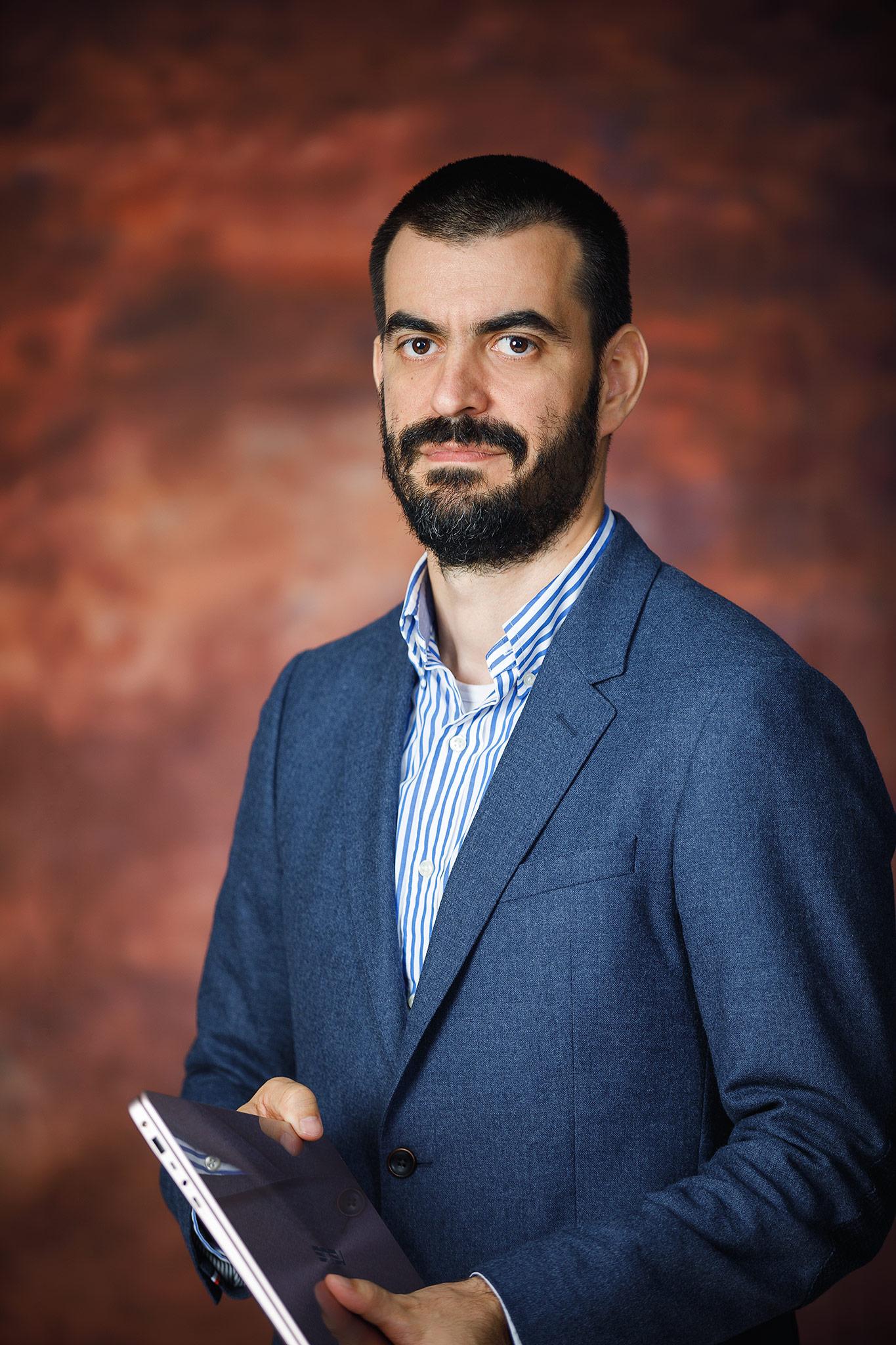 Bogdan_Florea_CEO_Connections Romania