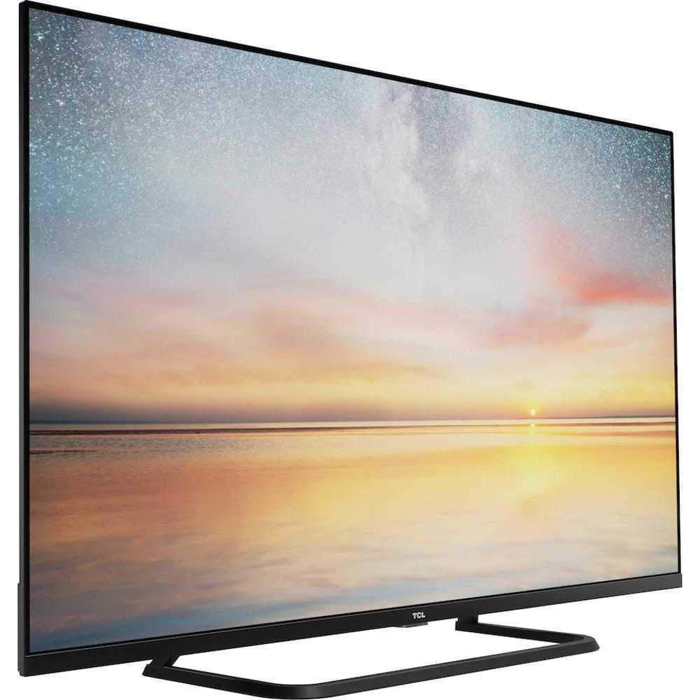 Cu televizoarele TCL călătorești în toată lumea printr-o singură apăsare de telecomandă